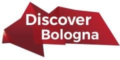 I laboratori didattici di Palazzo Belloni