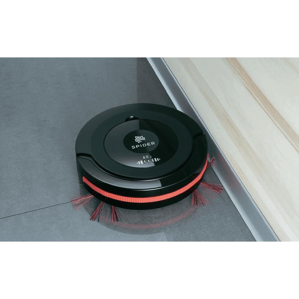 Dirt Devil M607 Spider Robot Aspirapolvere
