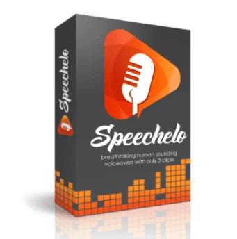 Speechelo_Review